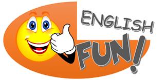 ob_fa06fb5bae22ccb6411d817d4824ab07_english-is-fun-logo